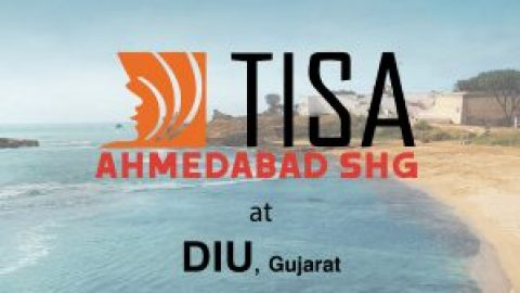 Ahmedabad SHG at DIU, gujarat