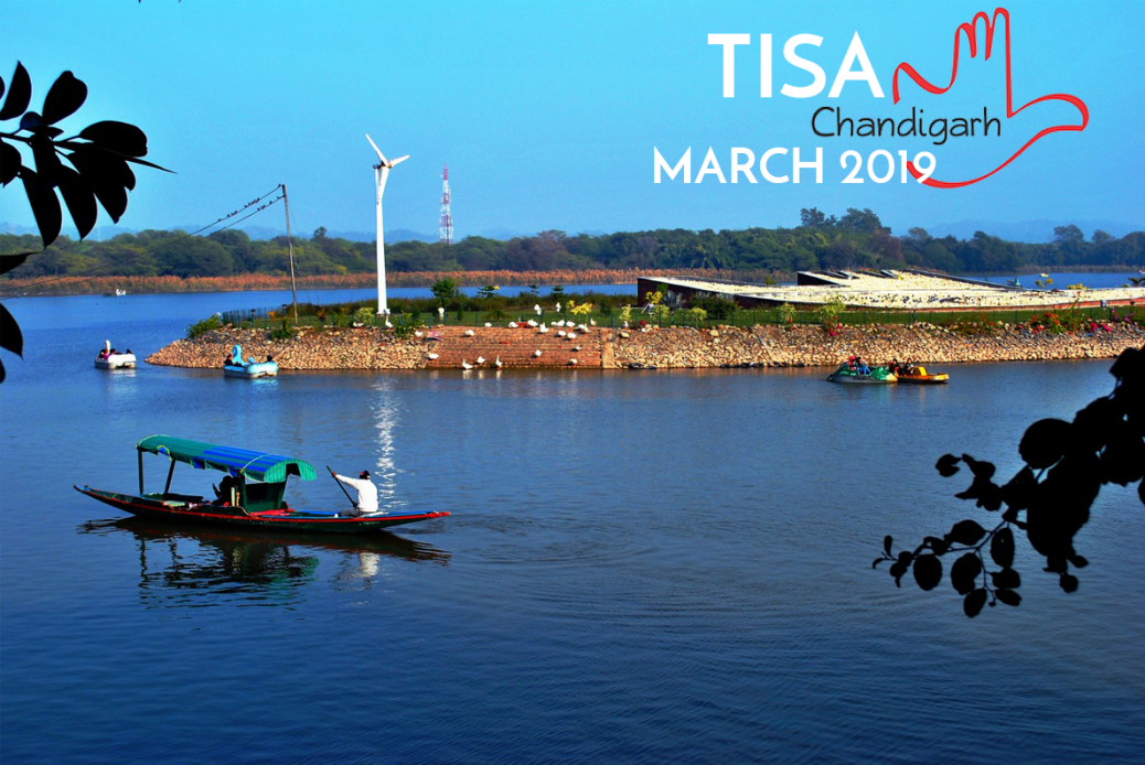 chandigarh-workshop-tisa