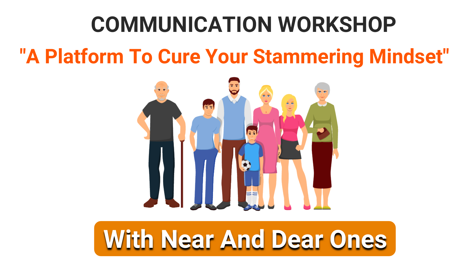 Home   The Indian Stammering Association