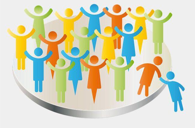 SHG मीटिंग्स को रोचक और उपयोगी कैसे बनाएं?