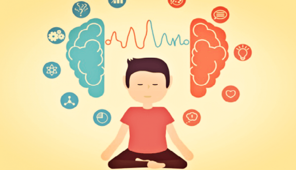Mindfulness Sessions Online