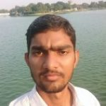 Profile picture of Naresh Parihar