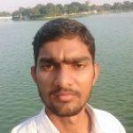 Profile picture of Naresh Parihar