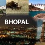 Group logo of Bhopal